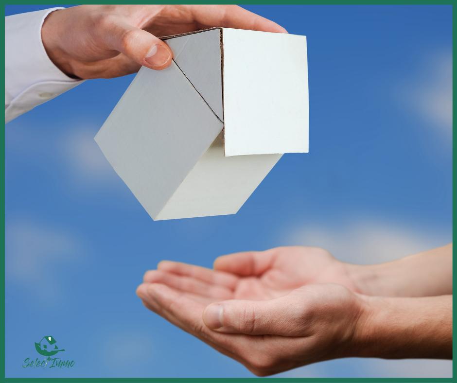 Inbound marketing : pour quelles entreprises mettre en place cette stratégie?
