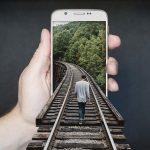Les étapes clés pour la création d'une application mobile