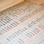 Quels sont les logiciels de comptabilité les plus utilisés en France?
