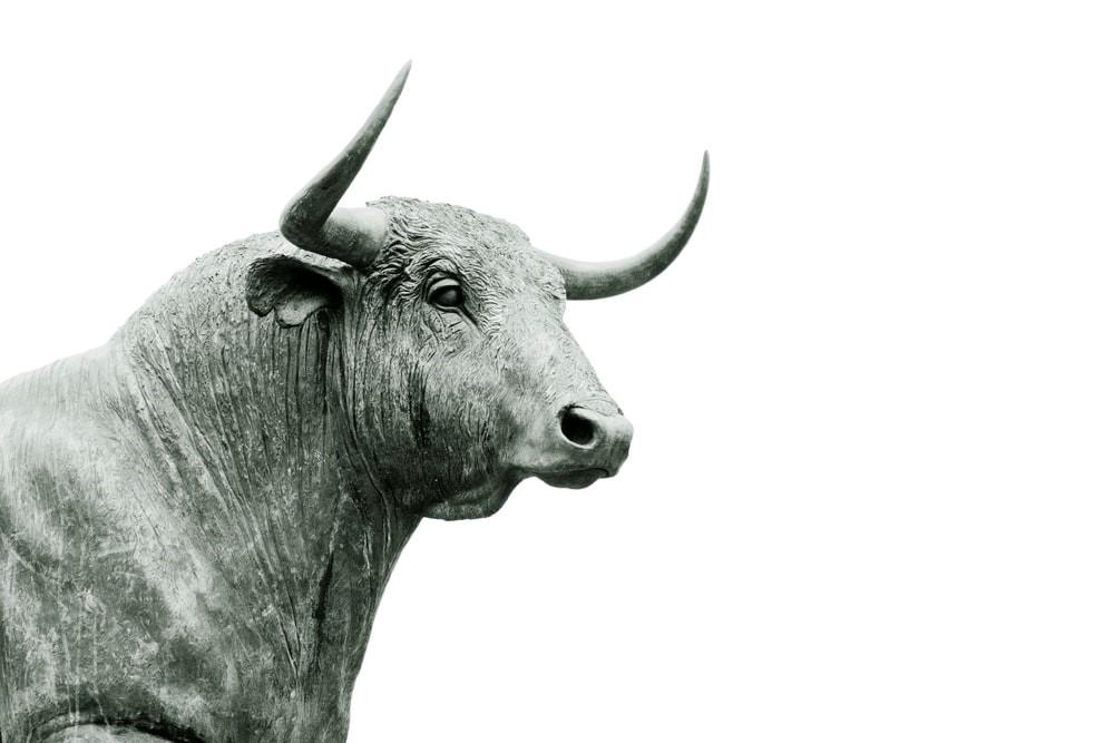 Quels sont les risques de la bourse ?